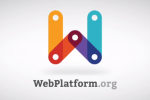 Tech giants launch Web Platform Docs for web standardization