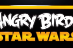 Angry Birds Star Wars coming November 8
