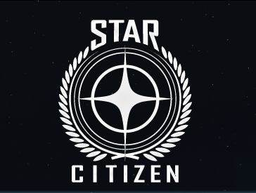 Star Citizen has already raised almost $500,000