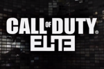 Call of Duty Elite for Black Ops II will be completely free