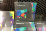 Windows 8 copies on sale at Walmart