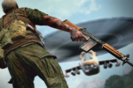 Call of Duty: Black Ops II for Wii U will not support Elite