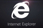 Internet Explorer 10 coming to Windows 7 mid-November