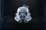 New Angry Birds Star Wars teaser shows they're too short to be stormtroopers