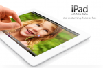 Analyst predicts massive iPad sales
