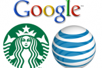 AT&T, Google, and Starbucks join the Power Matters Alliance