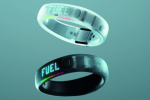 Nike+ FuelBand gets two new colors, now available in US, UK, and Canada Apple Stores
