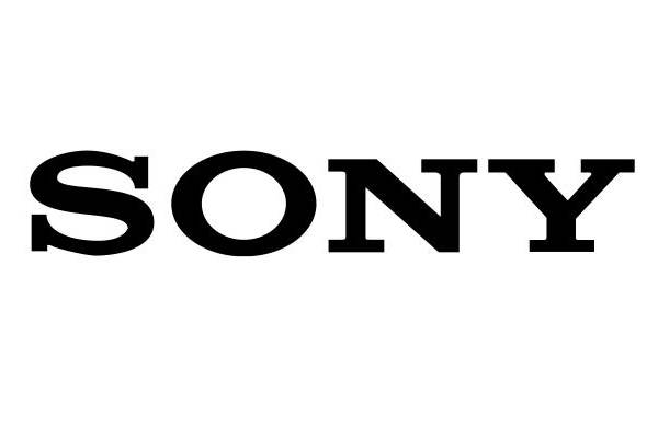 Sony to close factory and lay off 2,000 workers