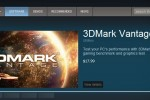 Valve launches non-game software on Steam