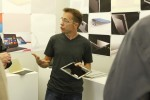 Surface - ID Studio I-microsoft-surface-press-slashgear-