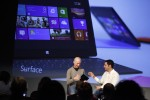 Surface - Steven Sinofsky + Panos Panay V-microsoft-surface-press-slashgear-