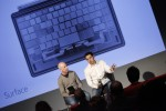Surface - Steven Sinofsky + Panos Panay VI-microsoft-surface-press-slashgear-