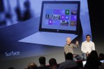 Surface - Steven Sinofsky + Panos Panay VIII-microsoft-surface-press-slashgear-