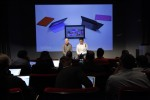 Surface - Steven Sinofsky + Panos Panay XII-microsoft-surface-press-slashgear-