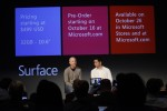 Surface - Steven Sinofsky + Panos Panay XVI-microsoft-surface-press-slashgear-