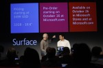 Surface - Steven Sinofsky + Panos Panay XVII-microsoft-surface-press-slashgear-