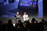 Surface - Steven Sinosky + Panos Panay III-microsoft-surface-press-slashgear-