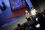 Surface - Steven Sinosky + Panos Panay IX-microsoft-surface-press-slashgear-