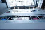Surface - Studio B atrium shot-microsoft-surface-press-slashgear-