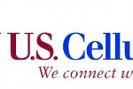 US Cellular rolls out 4G LTE in 30+ markets