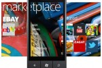 Windows Phone Marketplace surpasses 125,000 apps milestone