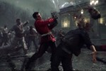 ZombiU story detailed in new development diary