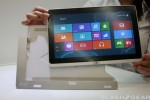 Acer Iconia W700 Windows 8 tablet hits October 26 from $800