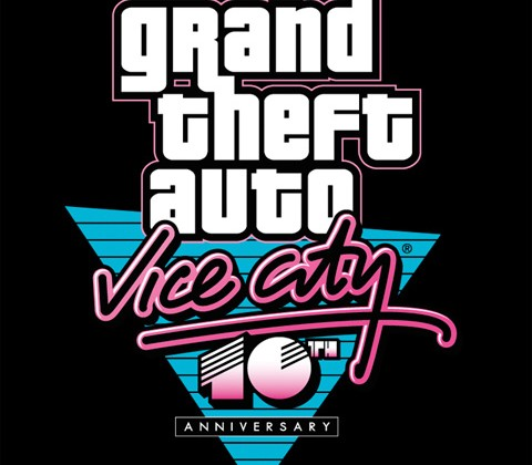 Grand Theft Auto: Vice City coming to iOS and Android later this fall
