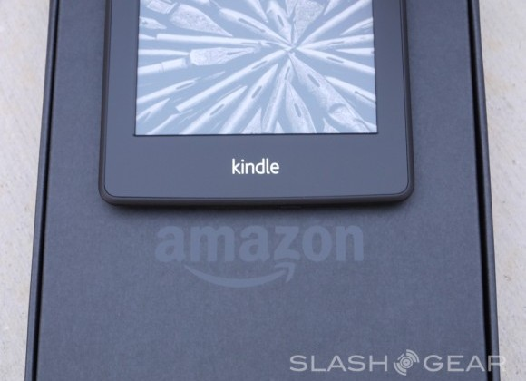 Amazon to Kindle customers: There's an antitrust refund incoming