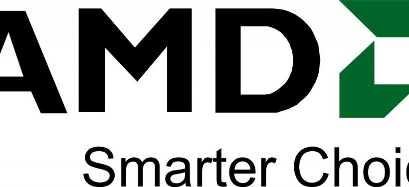 AMD expected to announce 30 percent workforce cut next week