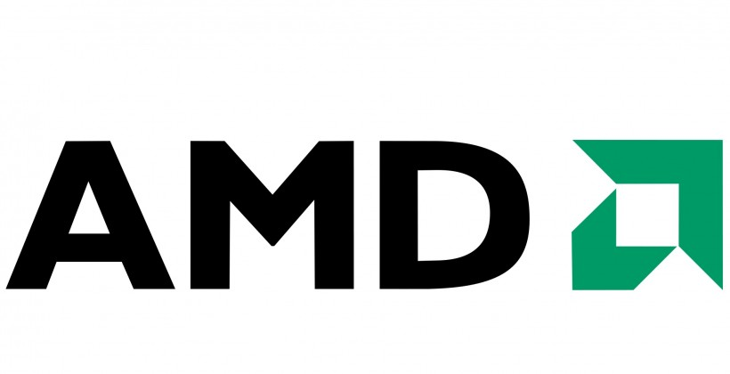 AMD to develop 64-bit ARM processors for servers