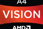 AMD rumored to drop prices for APU Llano chips