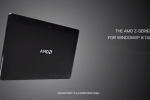 AMD Z-60 APU for skinny Windows 8 tablets revealed