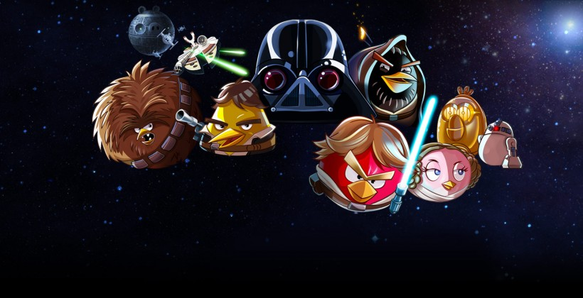 angry-birds-star-wars-announce_home_hero