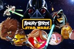 angry-birds-star-wars-splash_wide-4_3_r560