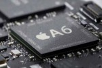 Apple job posting hints at all-new system on a chip