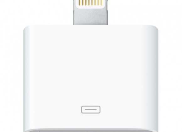 """Apple Lightning port """"Made for iPhone"""" meeting changes game on November 8th [UPDATE]"""