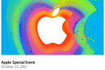 Apple iPad mini event to be livestreamed (but only if you're an Apple user)