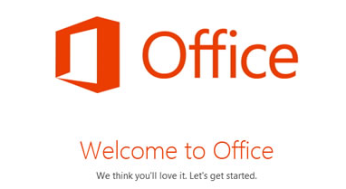 Microsoft Office 2013 for iOS and Android confirmed by product manager [UPDATE]