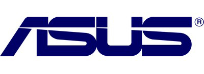 ASUS reports Q3 2012 earnings