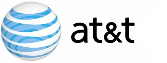 FCC allows AT&T to use unused airwaves for mobile broadband