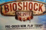 Gamestop offers BioShock Infinite: Industrial Revolution puzzler with pre-order