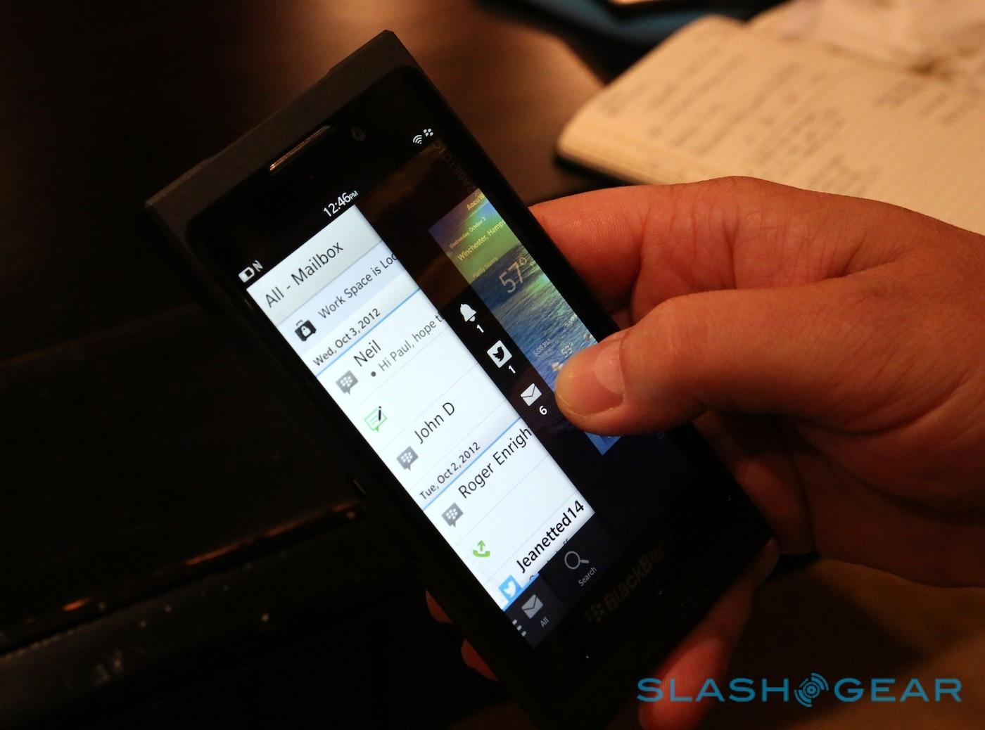 Updating the blackberry 10 dev alpha device software dating website for nerds