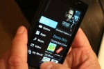 blackberry_10_dev_alpha_b_hands-on_11