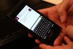 blackberry_10_dev_alpha_b_hands-on_12