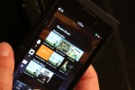 blackberry_10_dev_alpha_b_hands-on_14