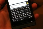 blackberry_10_dev_alpha_b_hands-on_15