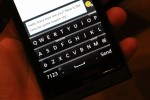 blackberry_10_dev_alpha_b_hands-on_16