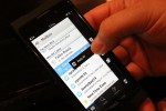 blackberry_10_dev_alpha_b_hands-on_19