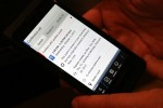 blackberry_10_dev_alpha_b_hands-on_2